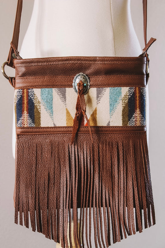 Pendleton Small Purse