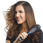 Simply Straight Straightening Brush