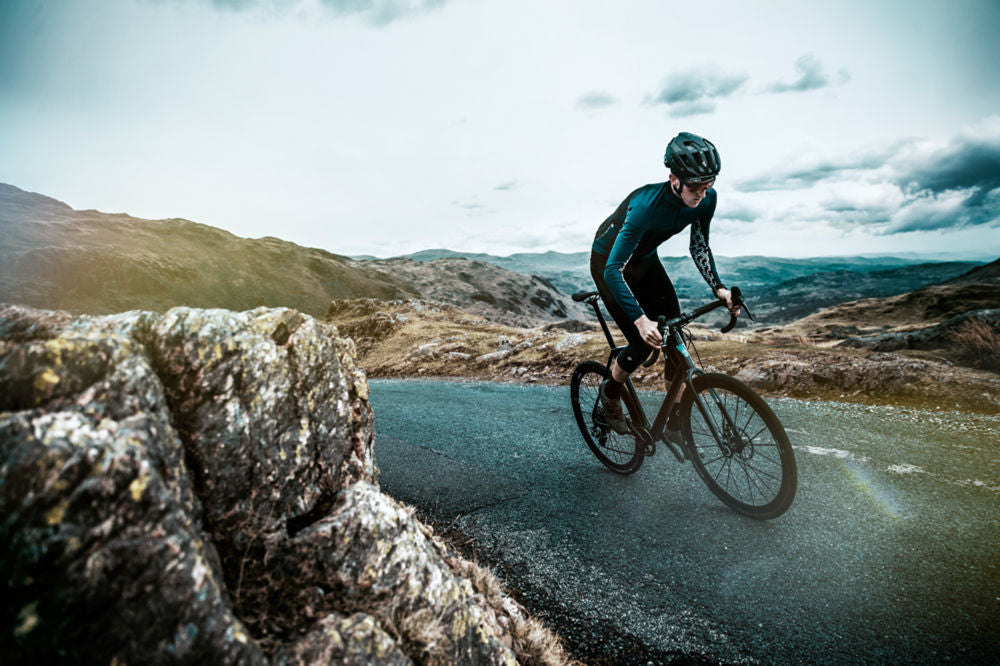 Vielo Sports - Carbon Road & Gravel Bikes
