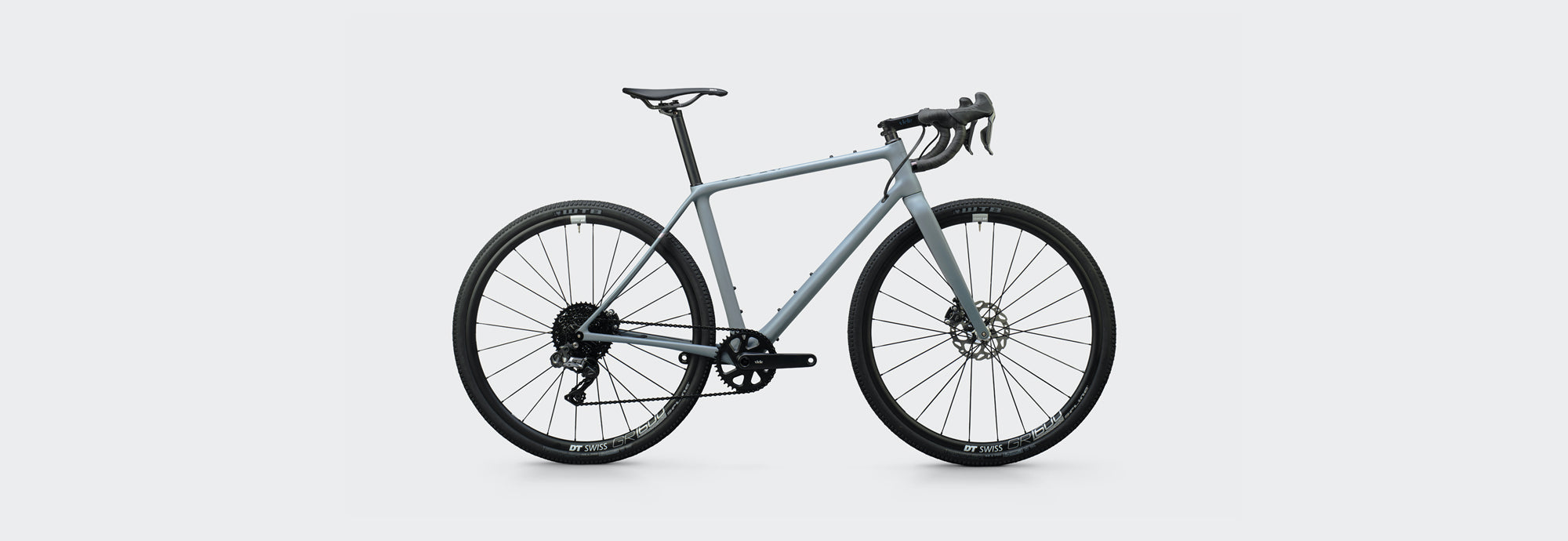 Vielo V+1 Carbon Gravel Bikes UK