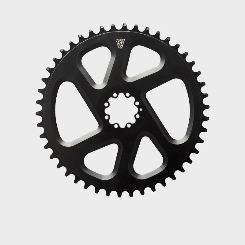 Vielo Alloy Chainrings