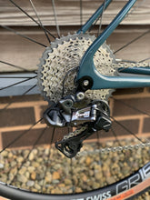 Load image into Gallery viewer, V+1 UDG Shimano GRX Di2