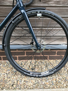 Mudguards by SKS