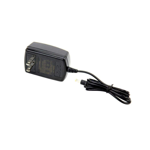 Mobile Warming Technology Charger 12v Charger Heated Clothing