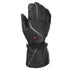 Mobile Warming Technology Gloves Black / MD Fieldsheer Heated Glove Heated Clothing