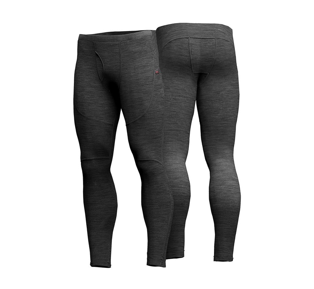 Mobile Warming Technology Baselayers Black / sm Primer Pant Men's Heated Clothing