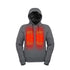 products/2020_Fieldsheer_Phase_Heated_Hoodie-Front-Heat-Zone_MWMJ18.jpg