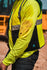 products/2021-Fieldsheer-Mobile-Cooling-Apparel-Mens-Hi-Vis-Longsleeve-Shirt-Hi-Vis-Hydrologic-Vest-PRO.jpg