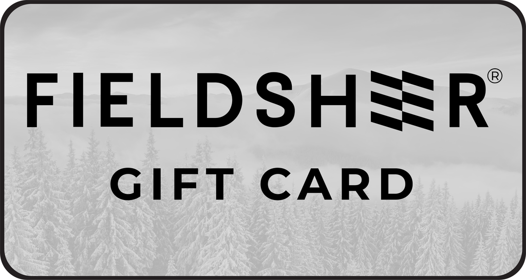 Mobile Warming Technology Gift Card $50.00 Fieldsheer Gift Card Heated Clothing
