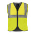 Mobile Cooling Technology Vest Hi-Vis / SM Mobile Cooling® Hydrologic® Pro Vest Heated Clothing