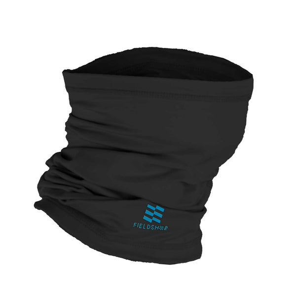 Mobile Cooling Technology Neck Gaiter Black Mobile Cooling® Neck Gaiter Heated Clothing
