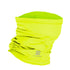 products/Fieldsheer-Mobile-Cooling-Neck-Gaitor-Hi-Vis-MCUA0310.jpg