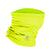 Mobile Cooling Technology Neck Gaiter Hi-Vis Mobile Cooling® Neck Gaiter Heated Clothing