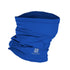 Mobile Cooling Technology Neck Gaiter Blue Mobile Cooling® Neck Gaiter Heated Clothing