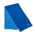 products/Fieldsheer-Mobile-Cooling-Towel-Blue-Blue-MCUA0105.jpg