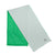 Mobile Cooling Technology Towel Emerald Mobile Cooling® Towel Heated Clothing