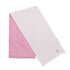 products/Fieldsheer-Mobile-Cooling-Towel-Pink-White-MCUA0123.jpg