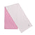 Mobile Cooling Technology Towel Pink Mobile Cooling® Towel Heated Clothing
