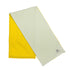 products/Fieldsheer-Mobile-Cooling-Towel-Yellow-White-MCUA0141.jpg