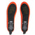Mobile Warming Technology Insoles Black / sm Standard Heated Insoles Heated Clothing