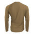 products/Mobile-Cooling-Mens-Longsleeve-Coyote-Back-MCMT0533.jpg