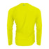 products/Mobile-Cooling-Mens-Longsleeve-Hi-Vis-Back-MCMT0510.jpg