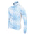 Mobile Cooling Technology Hoodie Ocean / SM Mobile Cooling® Hooded Long Sleeve Shirt Heated Clothing