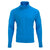 Mobile Cooling Technology Hoodie Blue / SM Mobile Cooling® Hooded Long Sleeve Shirt Heated Clothing