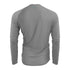 products/Mobile-Cooling-Mens-Longsleeve-Morel-Back-MCMT0534.jpg