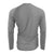 Mobile Cooling Technology Shirt Mobile Cooling® Long Sleeve Shirt Heated Clothing