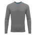 products/Mobile-Cooling-Mens-Longsleeve-Morel-Front-MCMT0534.jpg