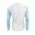 products/Mobile-Cooling-Mens-Longsleeve-Ocean-Back.jpg