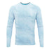 products/Mobile-Cooling-Mens-Longsleeve-Ocean-Front.jpg
