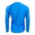 products/Mobile-Cooling-Mens-Longsleeve-Royal-Blue-Back-MCMT0505.jpg