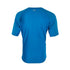 products/Mobile-Cooling-Mens-T-Shirt-Blue-Back-MCMT0205.jpg