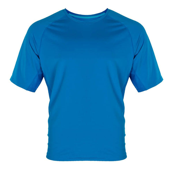 Mobile Cooling Technology Shirt Mobile Cooling® Men's Shirt Heated Clothing