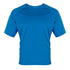 products/Mobile-Cooling-Mens-T-Shirt-Blue-Front-MCMT0205.jpg