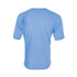 products/Mobile-Cooling-Mens-T-Shirt-Cerulean-Back-MCMT0237_8ad594ce-9203-40e4-97ee-71dd10b79848.jpg