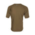 products/Mobile-Cooling-Mens-T-Shirt-Coyote-Back-MCMT0233.jpg