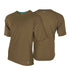 products/Mobile-Cooling-Mens-T-Shirt-Coyote-Combo-MCMT0233.jpg