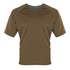 products/Mobile-Cooling-Mens-T-Shirt-Coyote-Front-MCMT02340.jpg