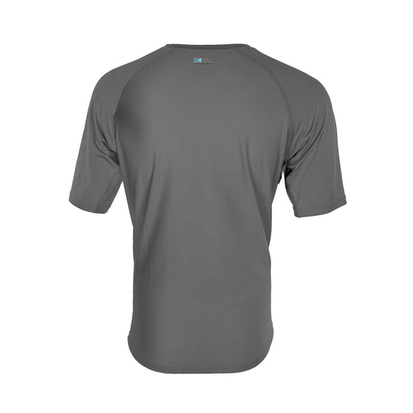 Mobile Cooling Technology Shirt Morel / SM Mobile Cooling® Shirt Heated Clothing