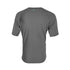 products/Mobile-Cooling-Mens-T-Shirt-Morel-Back-MCMT02340.jpg