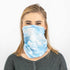 products/Mobile-Cooling-Neck-Gaiter-Arianna-Unisex-2.jpg