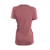 products/Mobile-Cooling-Womens-Short-Sleeve-Tshirt-Pink-Back-MCWT0238.jpg