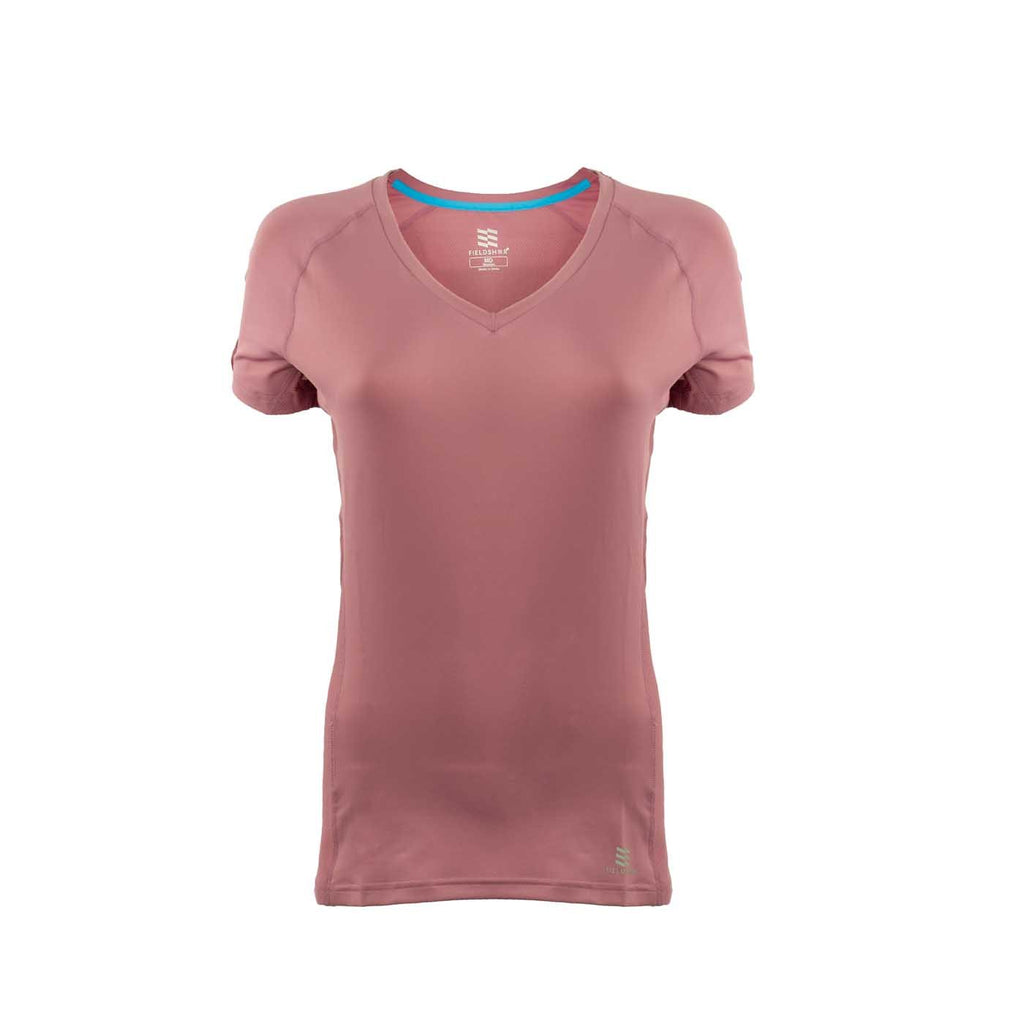 Mobile Cooling Technology Shirt Plum / XS Mobile Cooling® Shirt Heated Clothing