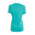 Mobile Cooling Technology Shirt Mobile Cooling® Women's Shirt Heated Clothing