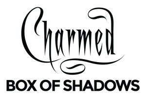 Charmed: Box of Shadows