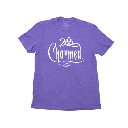 20 Years Charmed T-Shirt