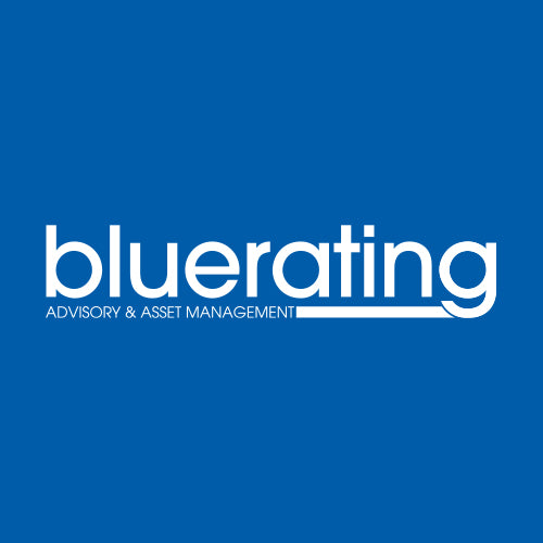 Bluerating | Abbonamento annuale al formato digitale